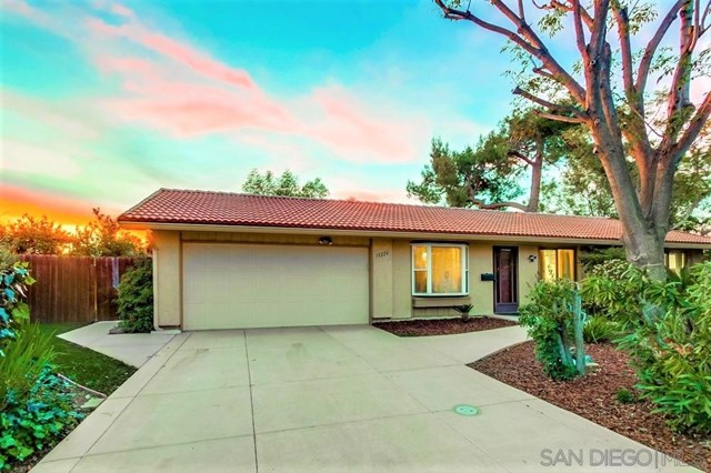 13226 Frame Ct, Poway home for sale