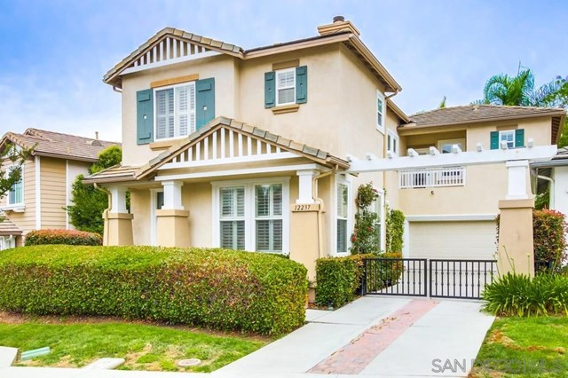 12237 Pepper Tree Ln, Poway home for sale