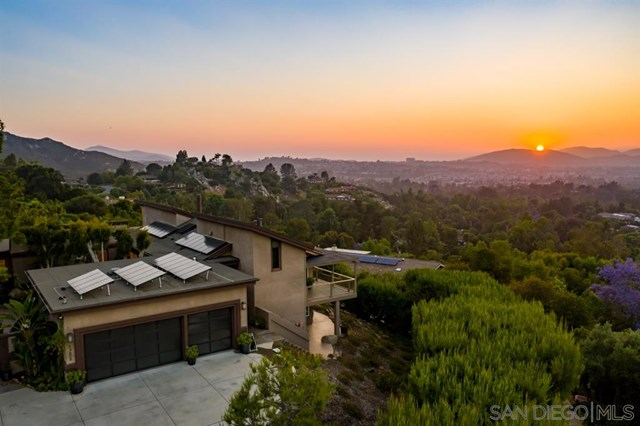 13606 Acorn Patch Ln, Poway home for sale