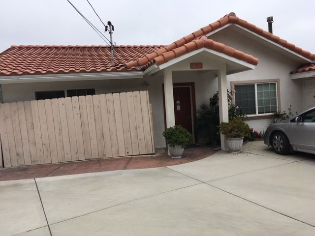14631 Twin Peaks Rd., Poway home for sale