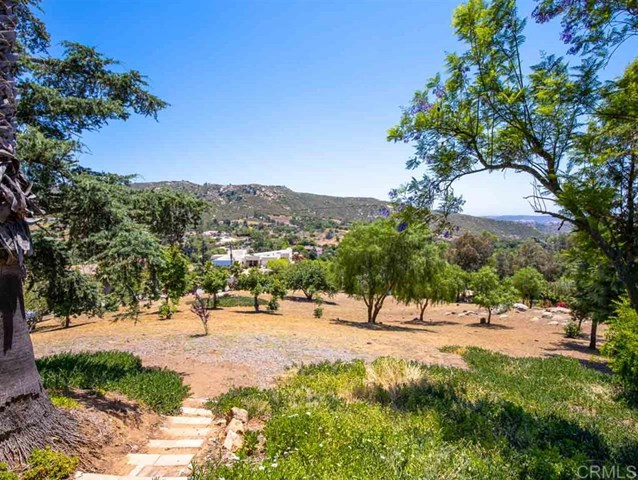 15055 Eastvale Rd, Poway home for sale